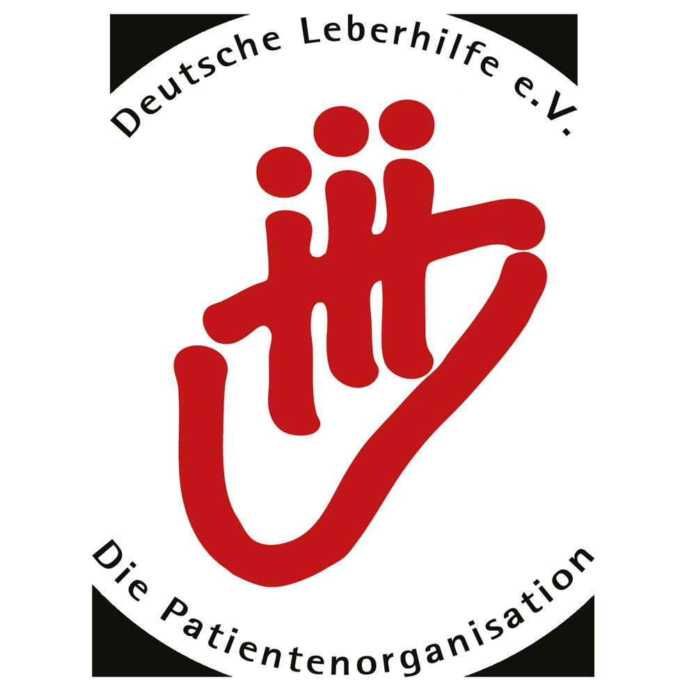 leberhilfe-logo